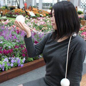 尾崎実佳子 卒団のお知らせ